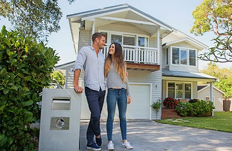 Additions That Improve Your Home's Resale Value