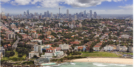 Lessons Learned From The Sydney Housing Market